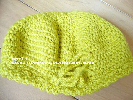 橄欖色圍巾2