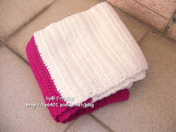 愛心圍巾3.jpg