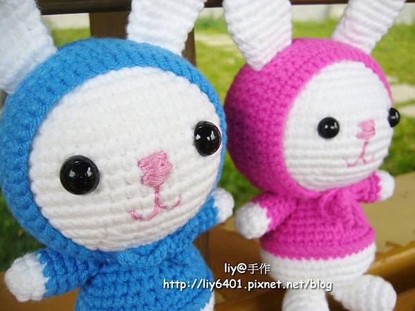 客製暖暖兔1.jpg