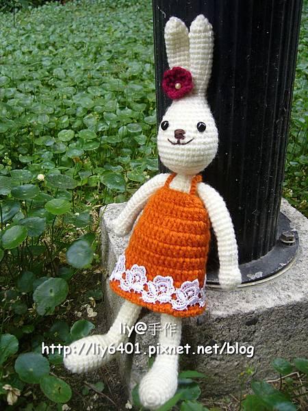 少女兔4.jpg