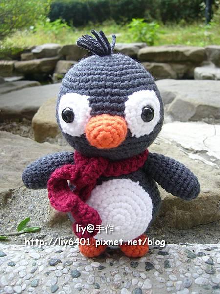 企鵝1.jpg