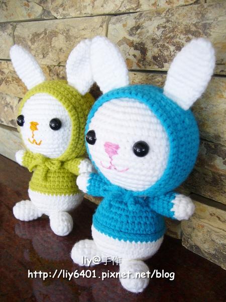 暖暖兔2.jpg