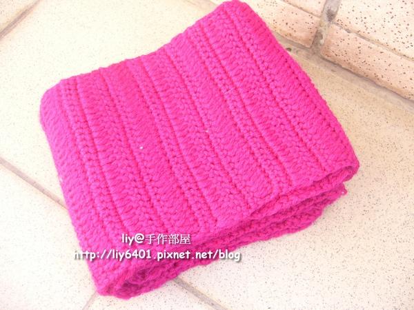 愛心圍巾1.jpg
