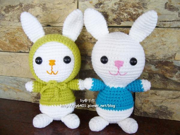 暖暖兔1.jpg
