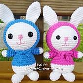 客製暖暖兔2.jpg