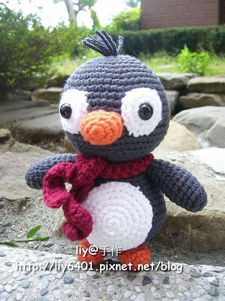 企鵝2.jpg