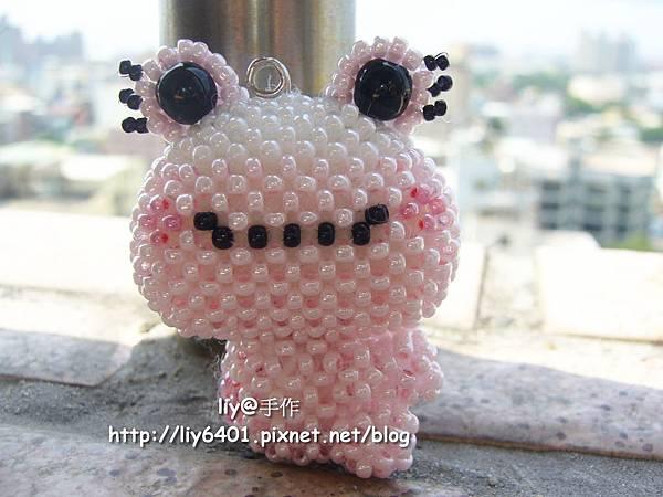 串珠-大頭愛心青蛙1.jpg