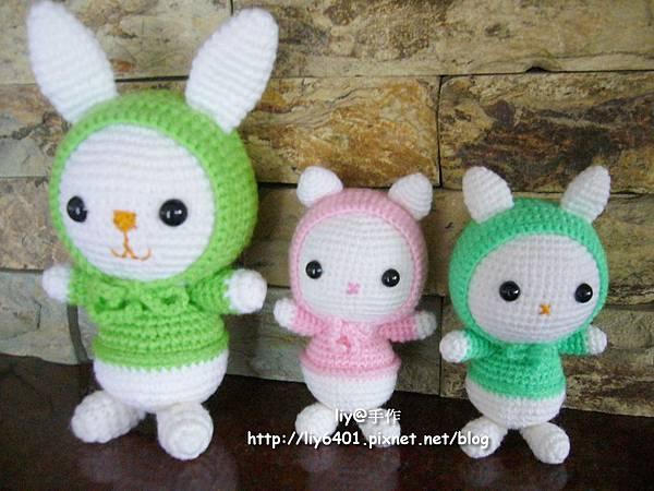 客製暖暖兔3.jpg