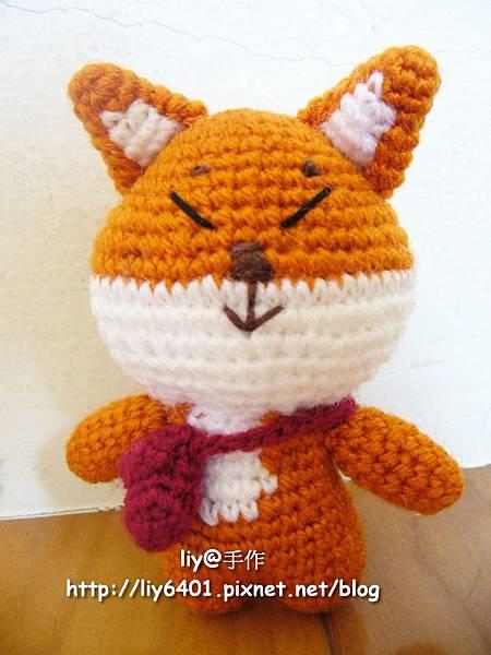小狐狸.jpg