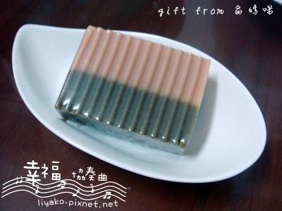 gift from 侖媽咪-1.JPG
