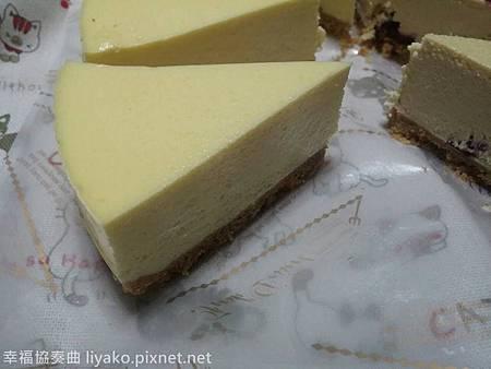 屏東乳酪蛋糕 峰乳酪