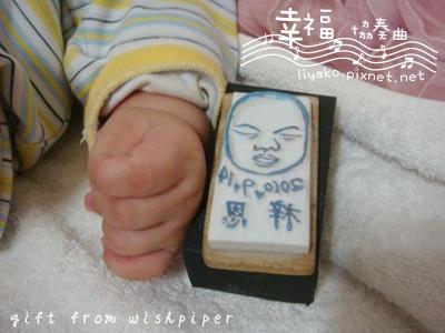 gift from wishpiper 11.JPG