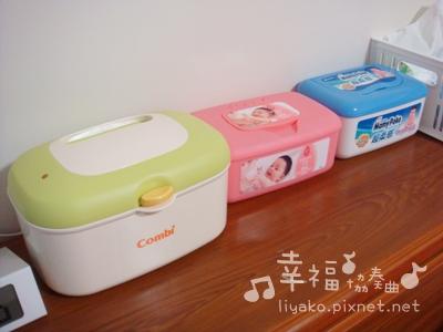 combi濕紙巾加溫器16.JPG