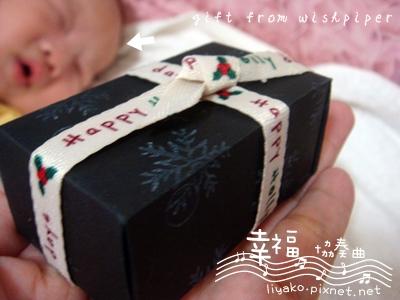 gift from wishpiper 08.JPG
