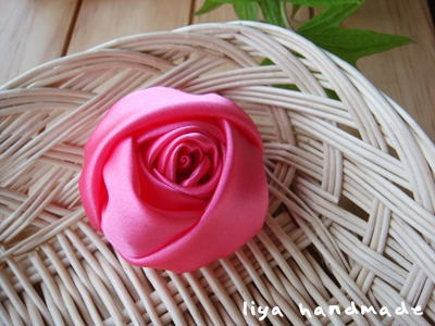 含苞玫瑰-桃紅.jpg