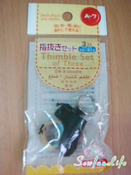 頂針器 1.JPG
