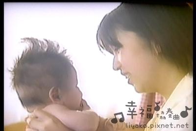 嬌生嬰兒按摩dvd007.jpg