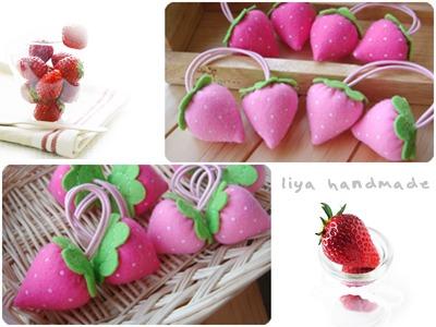 不織布草莓-1.jpg