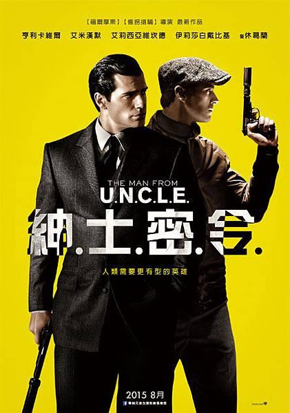 movie_014067_142091