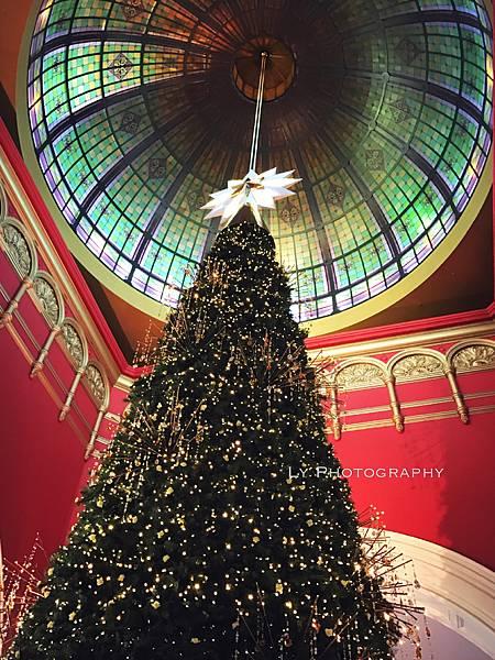 相片 2016-12-24 12 28 31_.jpg