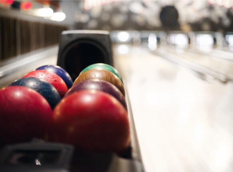 bowlingnight.jpg