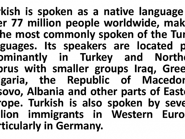 turkish-language1-1140x500.jpg