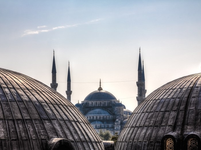 istanbul_travel.jpg