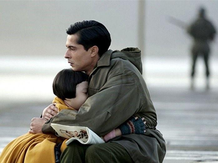 ayla-_the_daughter_of_war
