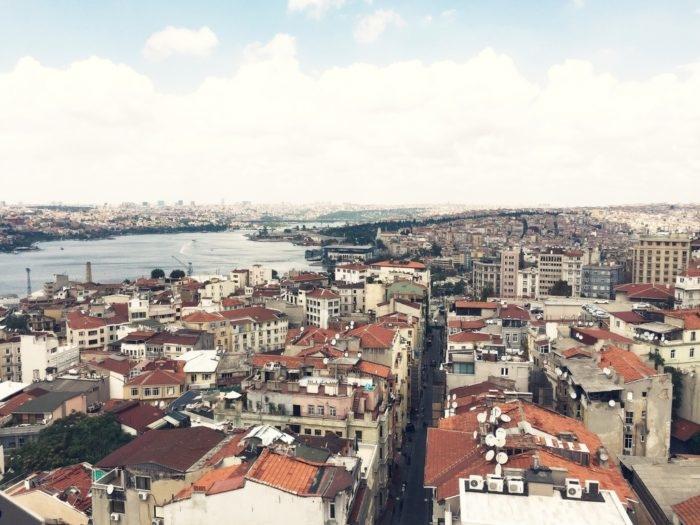 living_abroad.jpg