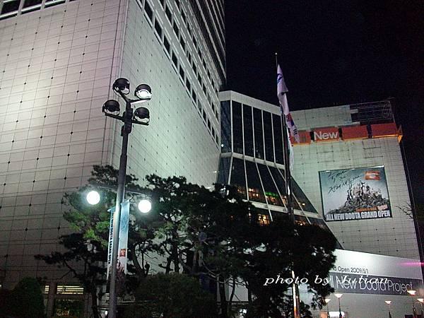 5東大門 (1)