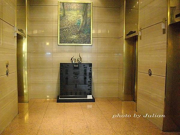 2韓SEOUL PALACE HOTEL (1)