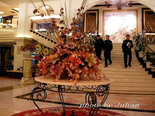 2陽朔新西街國際大酒店
