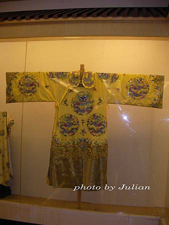 2帝寶絲綢公司