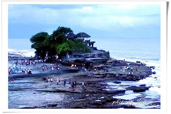 海神廟 (1)