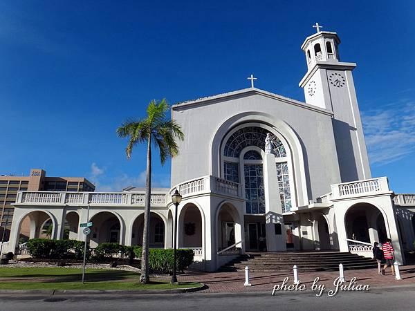 3聖母瑪麗亞教堂2012_0627_223015(010)