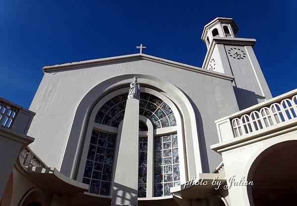4聖母瑪麗亞教堂2012_0627_223015(008)