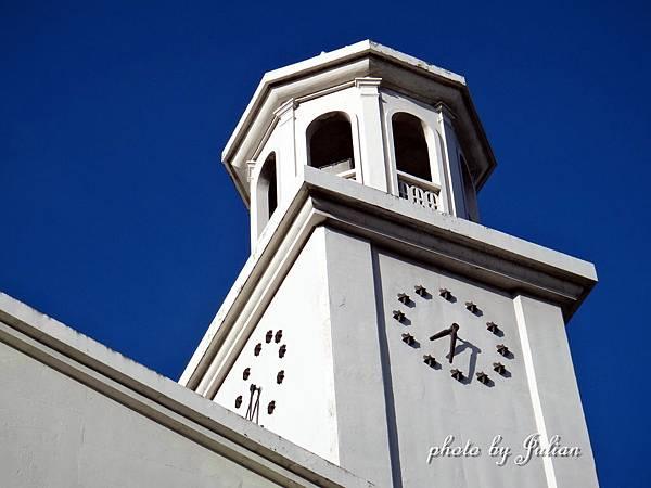 5聖母瑪麗亞教堂2012_0627_223015(009)