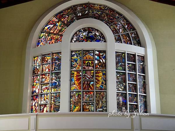 6聖母瑪麗亞教堂2012_0627_223015(006)