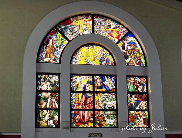 7聖母瑪麗亞教堂2012_0627_223015(005)