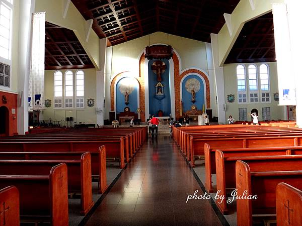 8聖母瑪麗亞教堂2012_0627_223015(007)