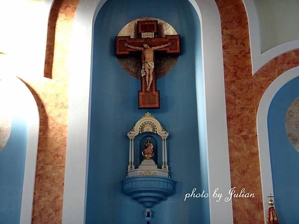 9聖母瑪麗亞教堂2012_0627_223015(003)