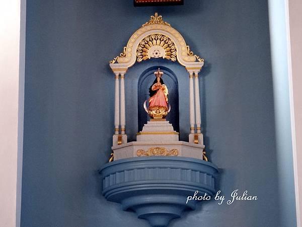 10聖母瑪麗亞教堂2012_0627_223015(004)