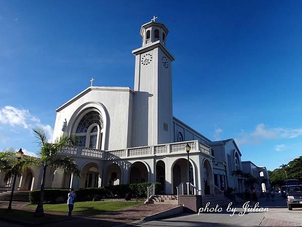 11聖母瑪麗亞教堂2012_0627_223015(011)