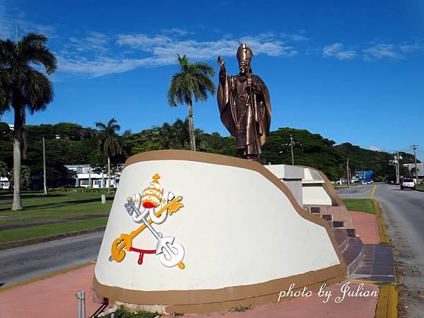 12聖母瑪麗亞教堂2012_0627_223015(013)