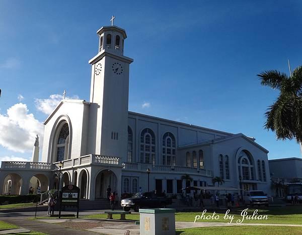14聖母瑪麗亞教堂2012_0627_223015(012)