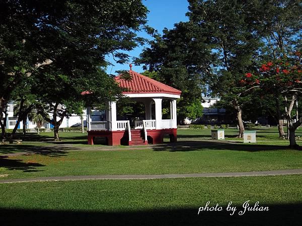 15西班牙花園廣場2012_0730_014429(001)