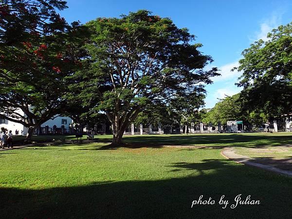 17西班牙花園廣場2012_0730_014429