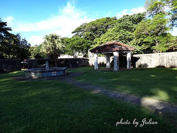 20西班牙花園廣場2012_0730_014430(001)