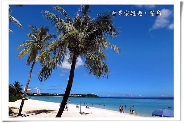 1O飯店沙灘DSC00819