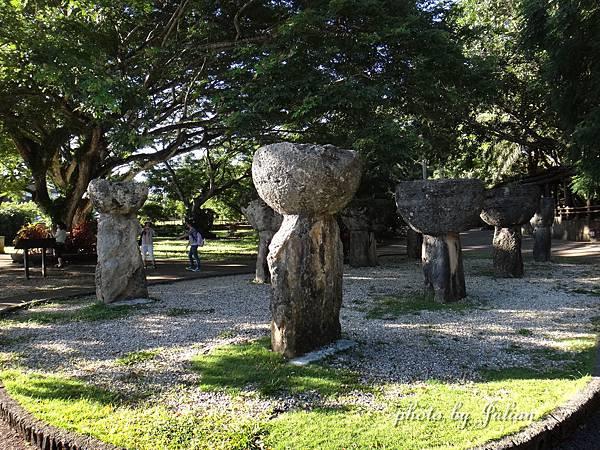 22拉提石公園2012_0730_014431(002)
